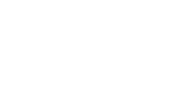 Glaswerken Dierckx